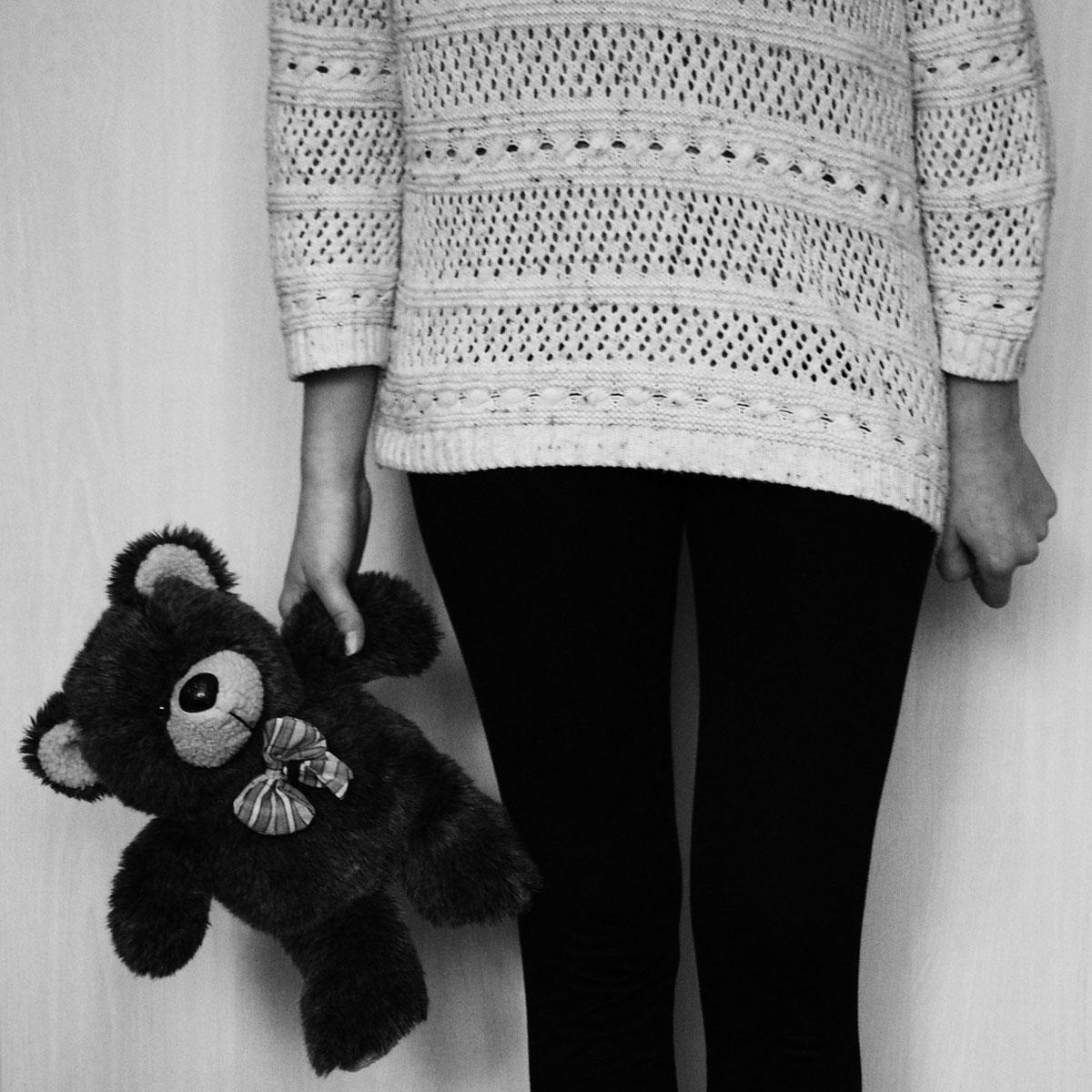 Pulloverkleider – Must Have im Winter