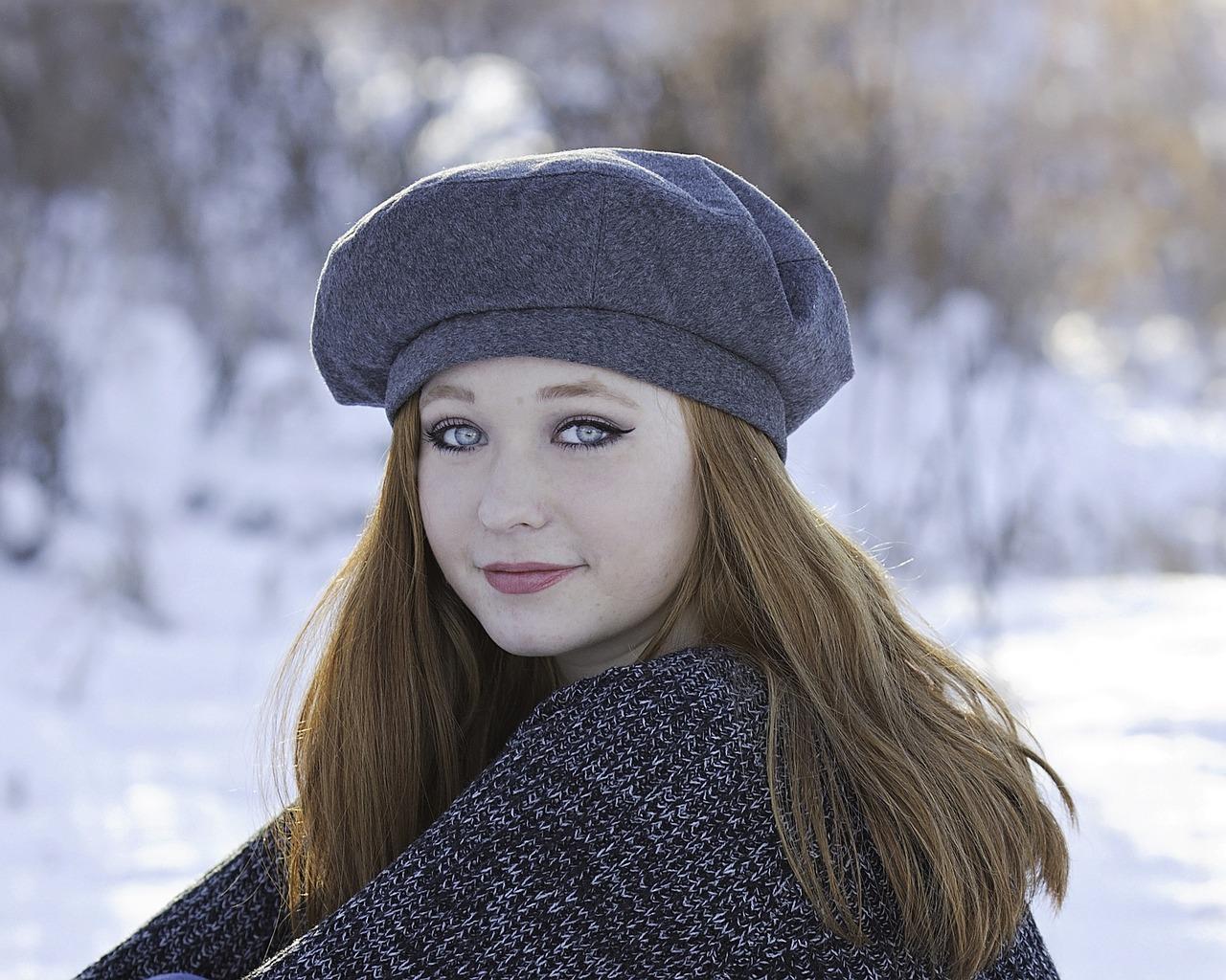 Die schönsten Kleidertrends im Winter 2016