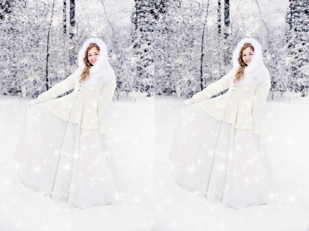 Mantel & Kleid: Das Dreamteam