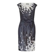 Vera Mont Kleid mit Muster