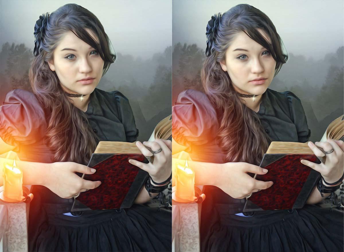 Lolita Kleider – hübsch & süß