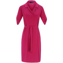 Looxent Jersey-Kleid