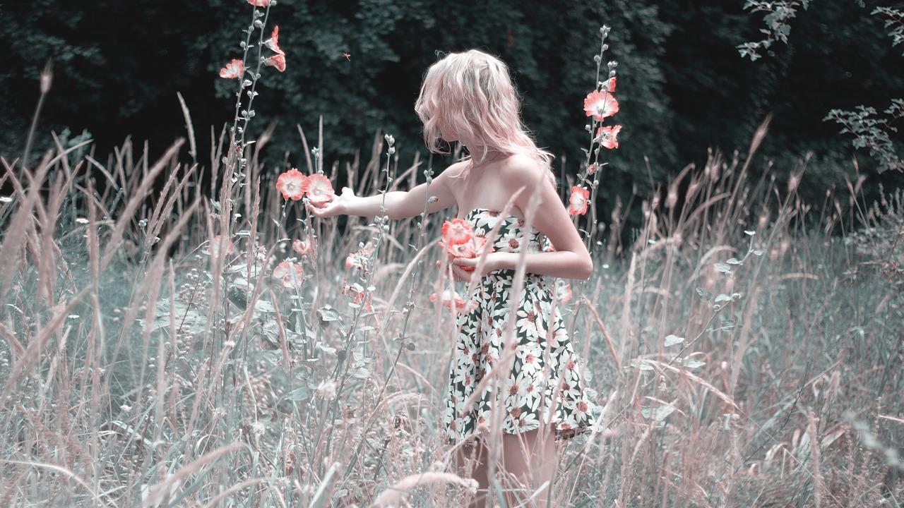 Bandeau Kleider – Ein Stück vom Sommerglück