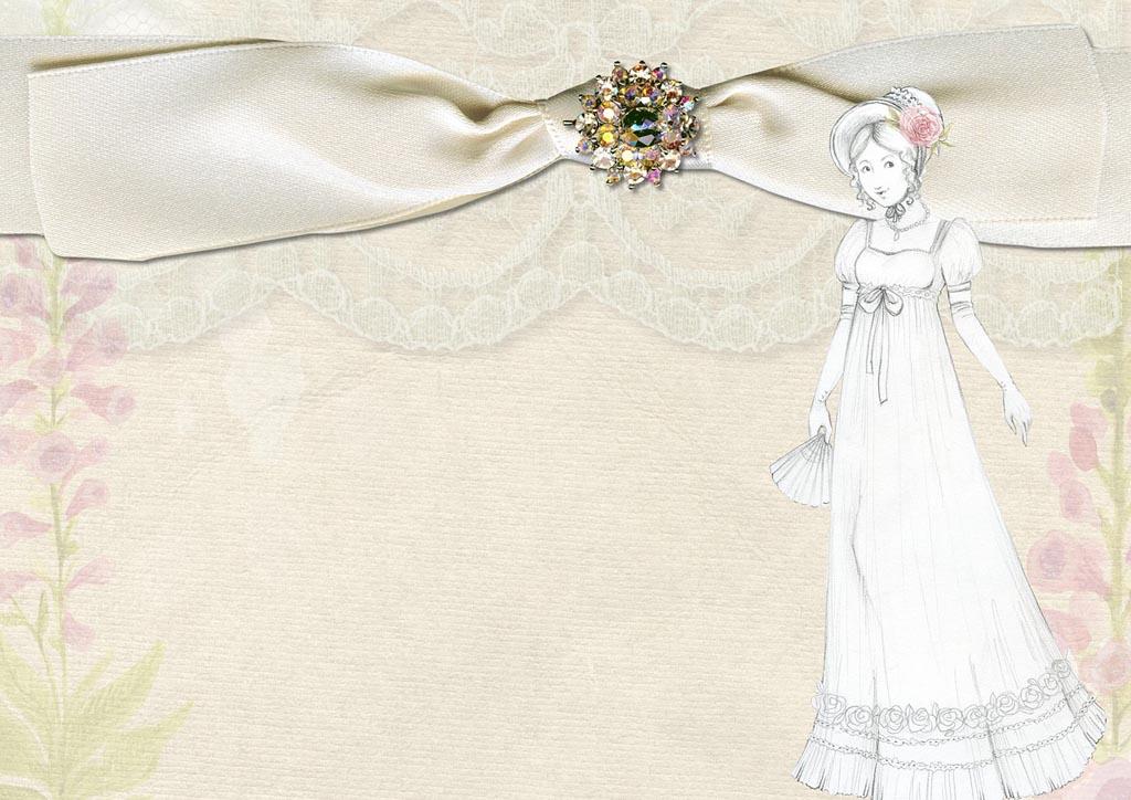 Vintage Brautkleider – Retro Heiraten